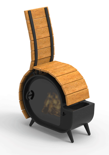 poele-woody2