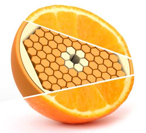 orangecouv